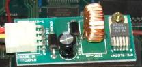 ma console NEO GEO AES que je viens d'acheter ne fonctionne pas à l'aide ! - Page 3 Neo-power-0