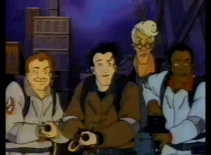 File:Screencap ghostbusters intro.png