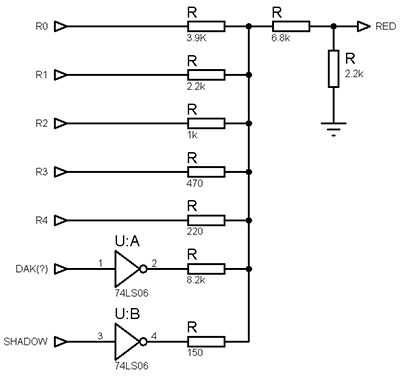 File:Aes viddac schematic.png