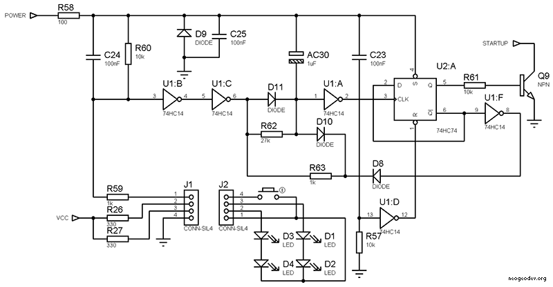 Cd-ana-2_schematic.png