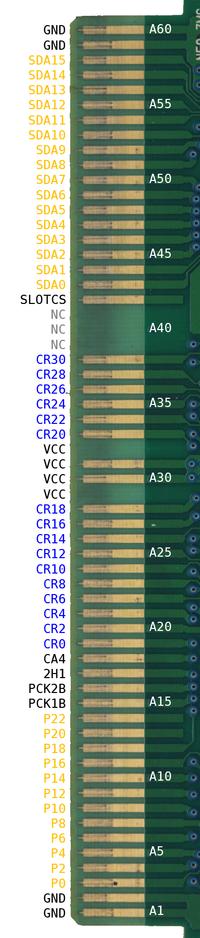 Problème Slot MV1FZ consolisé - Page 2 200px-Mvscartchatop