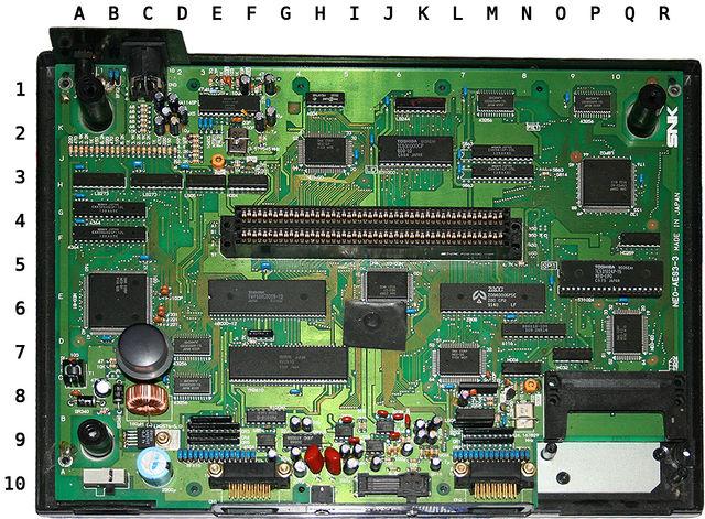 Les numéros de série AES - Page 15 640px-Neo-aes3-3
