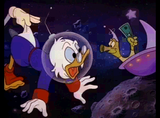Screencap ducktales intro.png