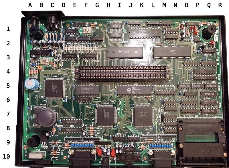 Heeeelp ! Identification console svp  800px-Neo-aes