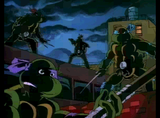 Screencap tmnt intro.png