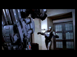 Screencap robocop intro.png