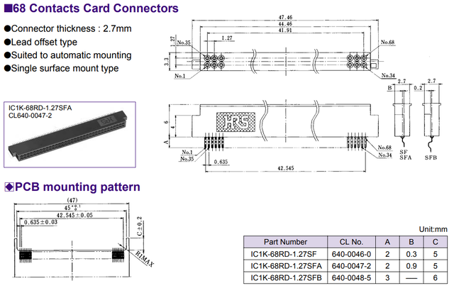 File:Hirose connector IC1.pdf