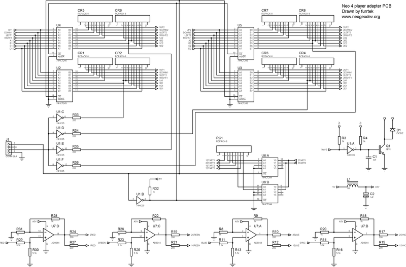 Ftc1b schematic.png