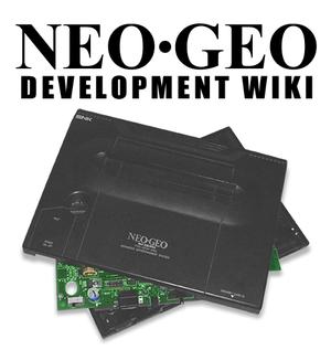 wiki development last